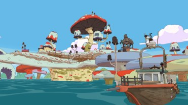 Adventure Time PotE Jan Screenshot (14)